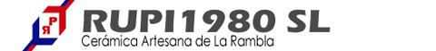 RUPI1980